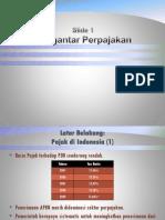 73502_Slide-01-Pengantar-Perpajakan.pdf
