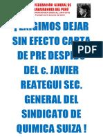 afiche despido.docx