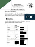Guia - Taller_Función_química_y_grupo_funcional 2018.pdf