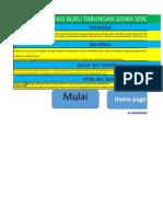 Aplikasi-Buku-Tabungan.xlsx