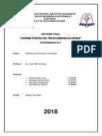 Informe Final 1 ET.docx