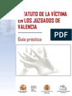 Guia-pract-aev.pdf