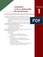 PSICOLOGÍA EVOLUTIVA Y PSICOLOGÍA DE LA EDUCACIÓN.pdf