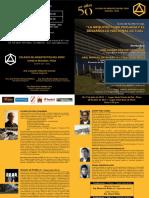 Conferencias_Piura.pdf
