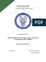 termsolar.pdf