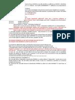Citeste - Instructiuni Instalare vcds