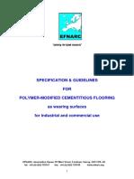 Cementos poliméricos.pdf