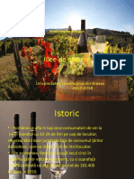 Proiect vin.pptx