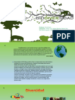 powerpoint diversidad-final-.pptx