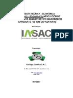 PTE_EQSAC_153-2018-V_IASAC