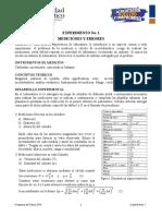 Exp01_mediciones y Errores Vfísica2018