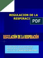 FISIOLOGIA RESPIRATORIA3
