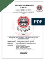 GESTION DE RIESGOS EN LA CONSTRUCCION OKOK.pdf
