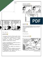 (708697292) QUESTÕES SIMULADO ESPANHOL Solon Amaral.docx