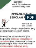 EDU 3083 10.pptx