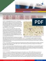 stellite.pdf