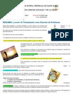 Lección 18 PENSAMIENTO EN LA SOLUCIÓN D EPROBLEMAS.docx