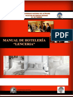 Manual de Roperia y Lenceria Final II (Reparado)
