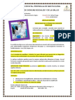 ARTICULO-CIENTIFICO-2.docx