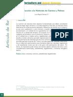 609-1530-1-PB.pdf