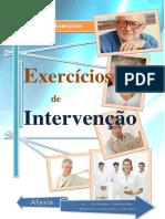 Exercícios de Intervenção Afasia.pdf