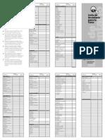 CB086s.pdf