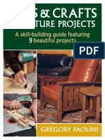 Furniture.pdf