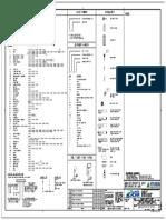 AD204-600-D-10002 P&ID Legend.pdf