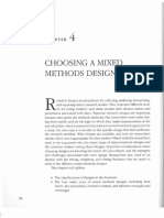 Creswell&Clark_Chap4&5.pdf