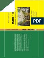 T8QinNBoExIC(313278390).pdf