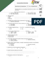 Examen final -EXCEL.docx