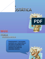 apresentao1-110411195704-phpapp02