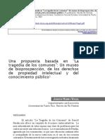 JHenryVogel.pdf