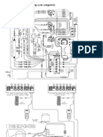 Diagramas Electricos e Hidraulicos de Gruas Altec