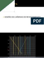 DISEÑO DE TR.pdf