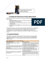 TW_Writing_Informational_and_Analytical_Reports__w_3___W_4_.pdf