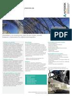 Autodesk 3dsmax Brochure Semco 2018 Web