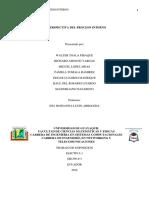 Exposicion Grupo3- Perspectivas Procesos Internos