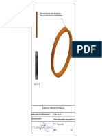 Vista de desenho Alma plástica - Folha1.pdf