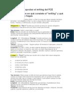 Sistema para aprobar el writing del FCE.doc