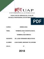 TERMINOLOGIAS.docx