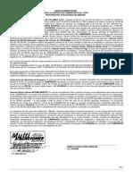 OTRO SI CT2071 .pdf
