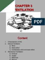 Topic3 Ventilation Part 1