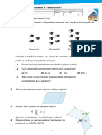 2º Periodo Porto Editora Mat7