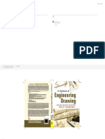A Textbook of Engineering Cover