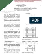 Formato_presentacion_informes.pdf