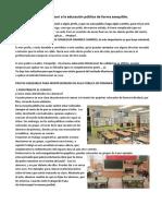 Es posible llevar Montessori a la educación pública.docx