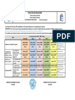 Calendario de Defensa TFG 2017-2018.pdf