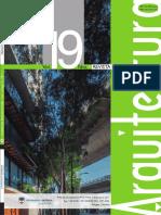 Criterios de integración de energía solar activa en arquitectura