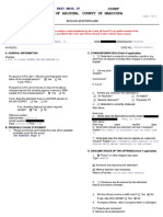 Larney Court Documents